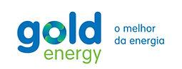 Gold_Energy.jpg