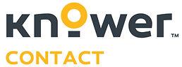 KNOWER-CONTACT.jpg