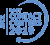 APCC_Premios_2019_logo_positivo.png