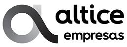 Altice-Empresas--H-K.PNG