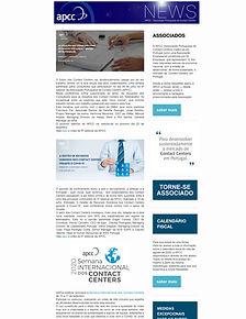 news_agosto_apcc.jpg