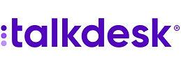 talkdesk.jpg