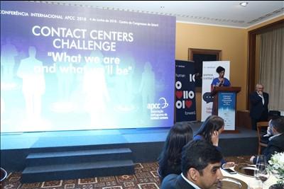 Melhores Contact Centers 2018