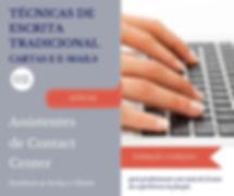 comunicação_escrita_com_clientes_.jpg