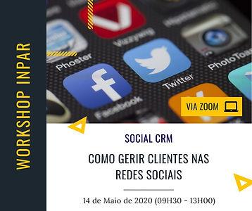 Social1.jpg