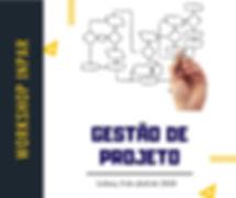 gestaodeprojecto1.jpg