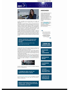 newsapcc_marco.jpg