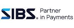 Sibs_payments.jpg