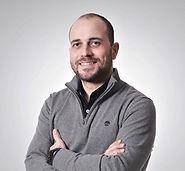 Ricardo-Verdasca (5).jpg