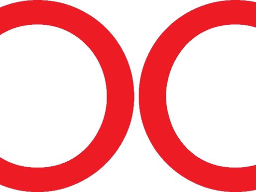 ROOK – Novo Associado