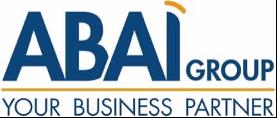 Grupo Abai entra no mercado nacional
