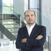 Carlos Moreira_CEO Portugal_Webhelp.jpg
