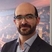 Manuel Alçada_Managing Director_Happy W