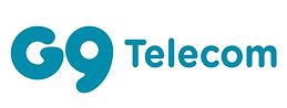 g9_telecom2.jpg