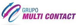 Grupo_multi_Contact.jpg