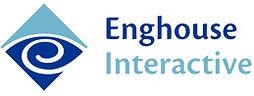 Enghouse Interactive.jpg