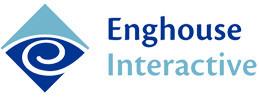 Enghouse Interactive  – Novo Associado