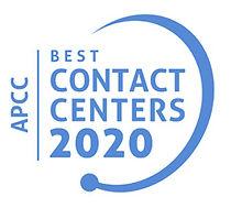 APCC_Premios_2020_logo_rgb.jpg