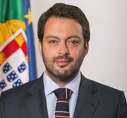 Miguel Cabrita_webinar.jpg