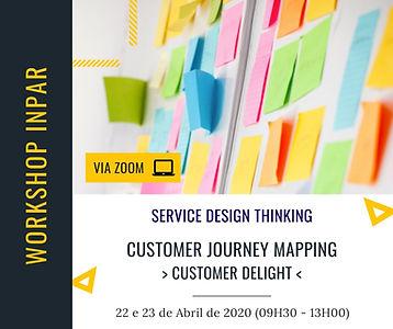 service_design1.jpg