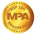 mpa top 100 broker 2016.jpg