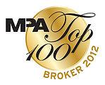 MPA Top 100 Broker 2012.jpg