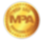 MPA Top 100 broker 2015.PNG