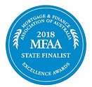 MFAA State Finalist 2018.jpg