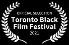 OFFICIALSELECTION_TBFF_2021_BLK_N JPEGNE
