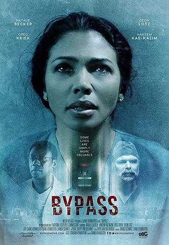 Bypass Poster.jpg