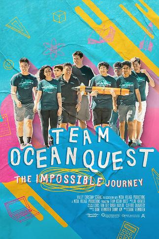 Team Ocean Quest.jpeg