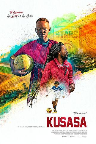 KUSASA Poster.jpg