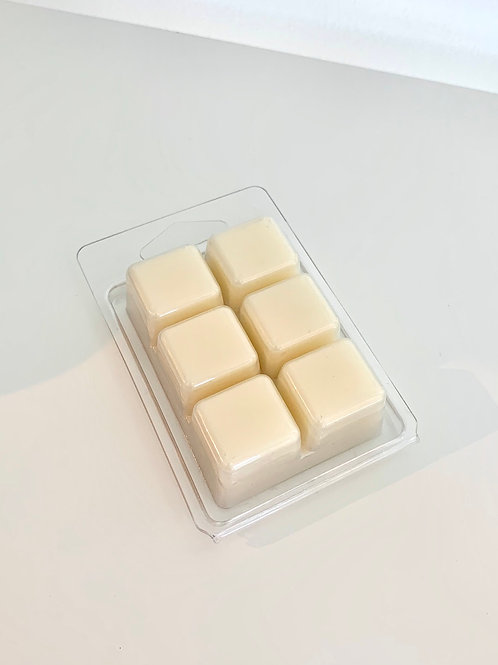 Soy Wax Melts - Different Scents