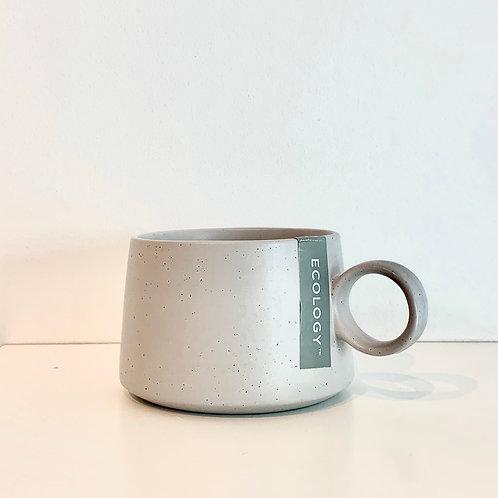 Ecology Earth Mug 380 ml