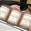 Thumbnail: Natural Soywax Candles Trio Gift Set