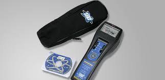 Radyasyon Ölçüm Cihazı SE Monitor 4