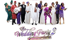 The-Wedding-Party-e1509705643740