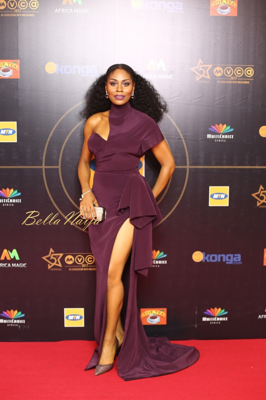 BN-Red-Carpet-Fab-Africa-Magic-Viewers-Choice-Awards-AMVCA-March-2017-BellaNaija0027
