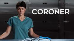 coroner_blank_header_16x9