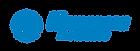 Wawanesa_Insurance.svg.png