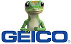 GRAPHICS - half-gecko.jpg