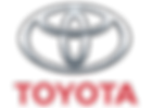 7-2-toyota-logo-free-download-png.png
