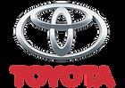 7-2-toyota-logo-free-download-png.png