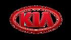 Kia-Logo-PNG-Transparent.png