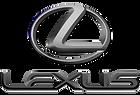 lexus-auto-logo-vector-png-lexus-logo-design-png-download-1280.png