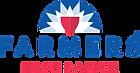 farmers-insurance-logo-EA4289DAD0-seeklogo.com.png