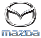 Mazda-Logo-PNG-Image.png