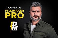 Curso Filmmaker Pro