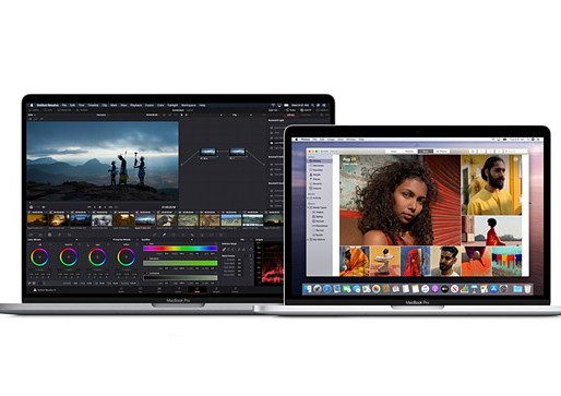 O MacOS beta revela o código 'Pro Mode', provocando um modo de alto desempenho para os profissionais