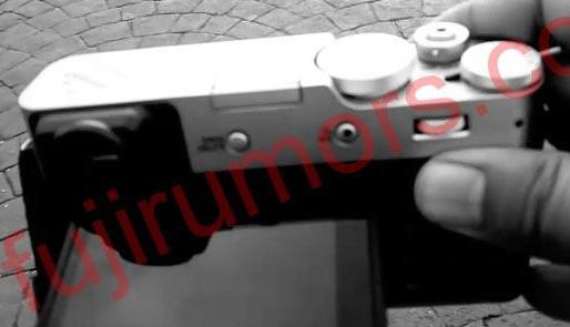Especificações completas da Fujifilm X100V vazam antes da revelação em 04 de fevereiro
